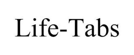 LIFE-TABS