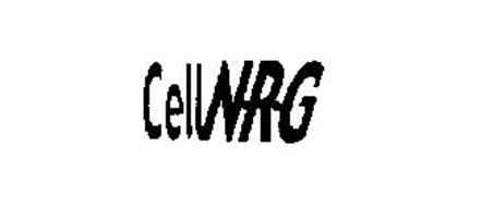 CELLN-R-G