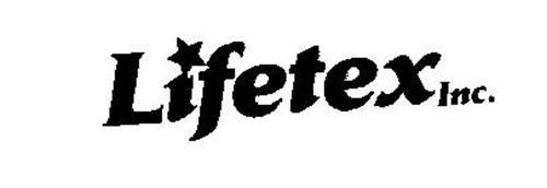 LIFETEX INC.