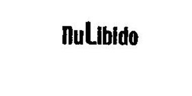 NULIBIDO