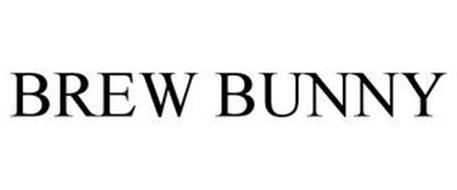 BREW BUNNY