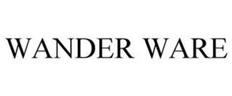 WANDER WARE