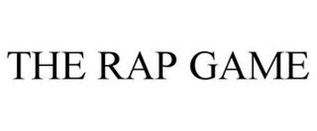 THE RAP GAME