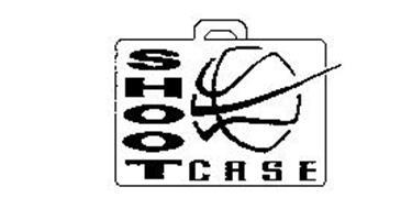 SHOOT CASE
