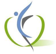 Lifetime Wellness Challenge, Inc.