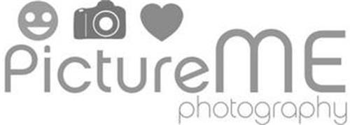 PICTUREME PHOTOGRAPHY