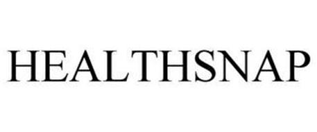 HEALTHSNAP