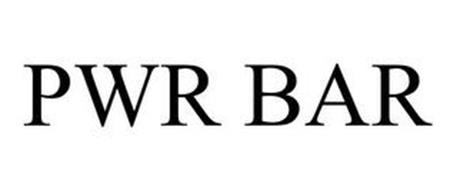 PWR BAR