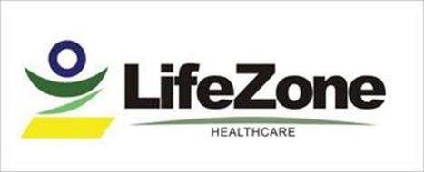 LIFEZONE HEALTHCARE