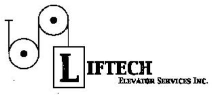 LIFTECH ELEVATOR SERVICES INC.