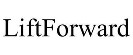 LIFTFORWARD