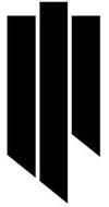 Lift'r Gear Apparel, LLC