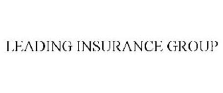 LEADING INSURANCE GROUP