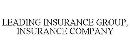 LEADING INSURANCE GROUP, INSURANCE COMPANY