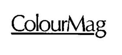 COLOURMAG