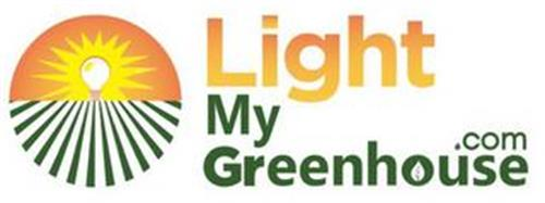 LIGHT MY GREENHOUSE.COM