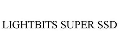 LIGHTBITS SUPERSSD