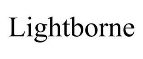 LIGHTBORNE