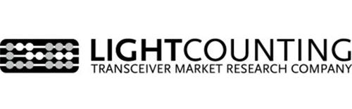 LIGHTCOUNTING TRANSCEIVER MARKET RESEARCH COMPANY