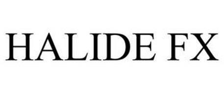 HALIDE FX