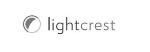 LIGHTCREST