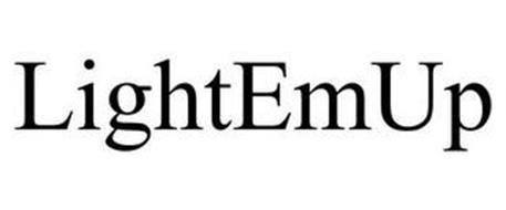 LIGHTEMUP