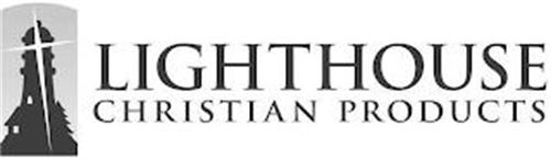 LIGHTHOUSE CHRISTIAN PRODUCTS