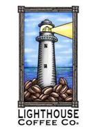 LIGHTHOUSE COFFEE CO.