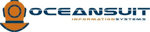 OCEANSUIT INFORMATION SYSTEMS