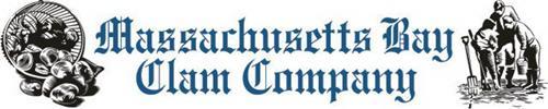 MASSACHUSETTS BAY CLAM COMPANY