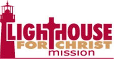 LIGHTHOUSE FOR CHRIST MISSION