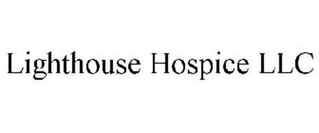 LIGHTHOUSE HOSPICE LLC
