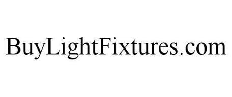 BUYLIGHTFIXTURES.COM