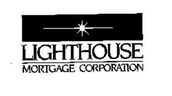 LIGHTHOUSE MORTGAGE CORPORATION