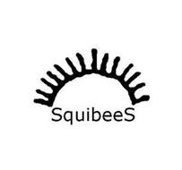 SQUIBEES