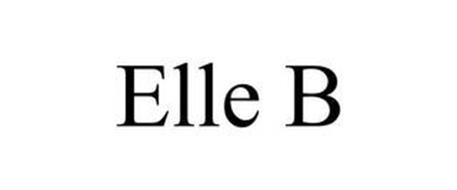 ELLE B