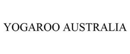 YOGAROO AUSTRALIA