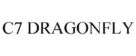 C7 DRAGONFLY