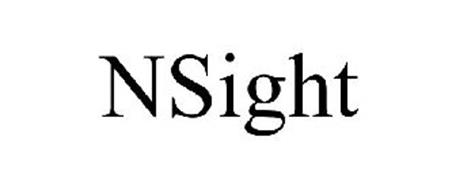 NSIGHT