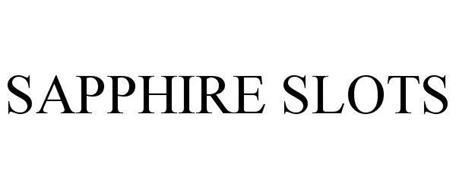 SAPPHIRE SLOTS