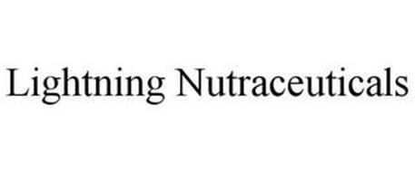 LIGHTNING NUTRACEUTICALS