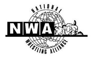 NATIONAL WRESTLING ALLIANCE NWA