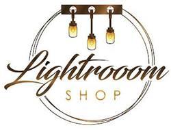 LIGHTROOOM SHOP