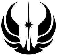 Lightsaber Academy, Inc.