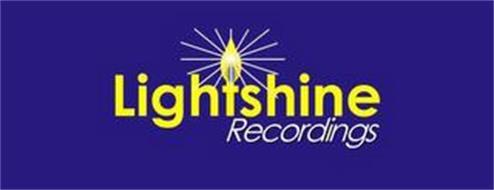 LIGHTSHINE RECORDINGS