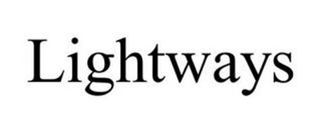 LIGHTWAYS