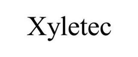 XYLETEC