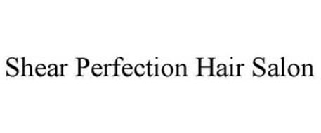SHEAR PERFECTION HAIR SALON