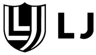 LJ LJ