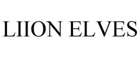 LIION ELVES